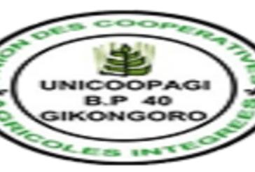 Field Officers at L'Union des Coopératives Agricoles Intégrées (UNICOOPAGI ): (Deadline 10 June 2020)