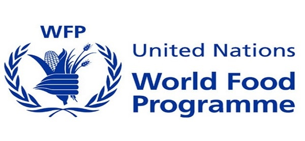 3 Positions at World Food Program (WFP): (Deadline 9 May 2021)