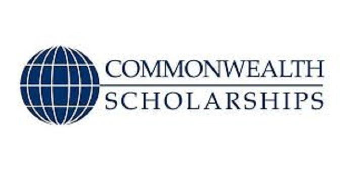 Commonwealth Master's Scholarships  (Deadline: 30 October 2019)