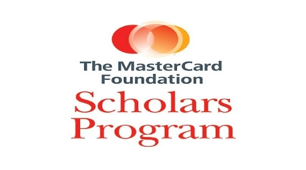 The University of Gondar Mastercard Foundation Undergraduate Scholars Program for Ethiopian Students (Deadline : 27 August 2019)