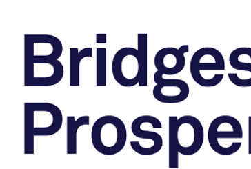 2 JOB POSITIONS AT Bridge To Prosperity : ( Deadline : 16 October 2019 )