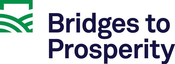 2 JOB POSITIONS AT Bridge To Prosperity : ( Deadline : 16 October 2019 )