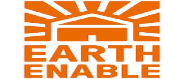 Grants Manager at EarthEnable Rwanda: (Deadline 8 November 2021)