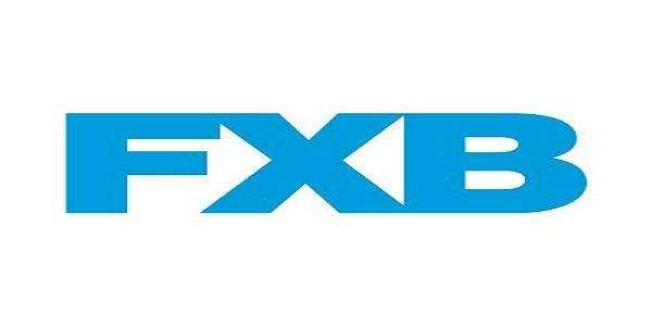 2 Job Positions at FXB Rwanda: (Deadline 26 August 2021)
