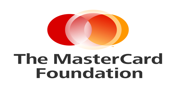 Kwame Nkrumah University of Science and Technology (KNUST) MasterCard Foundation Scholars Program 2021/2022 for young Africans (Fully Funded): (Deadline 31 May 2021)