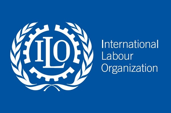 ILO launches Global Media Competition on Labour Migration (Apply Before: 31 October 2019)