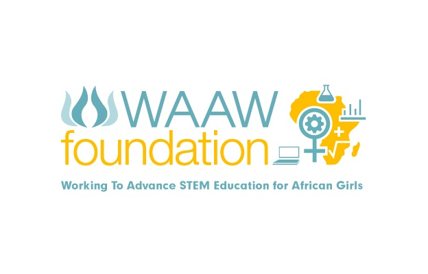 Undergraduate scholarships for African Women by WAAW Foundation 2019/2020 STEM Scholarship (Deadline: November 15, 2019)