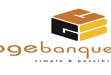 Compliance Senior Officer at COGEBANQUE PLC: (Deadline 15 June 2020)