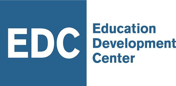 Supply of Laptop Computers for EDC Staff at Education Development Center : (Deadline 05 April 2021)