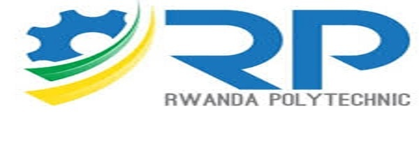 14 JOB POSITIONS AT IPRC MUSANZE : ( Deadline : 16 October 2019 )