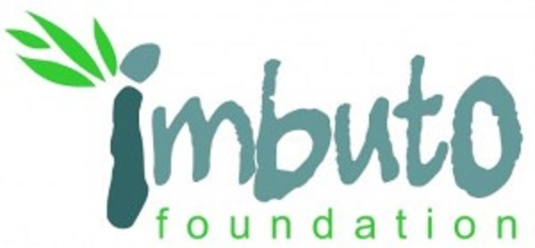 Tender Notice at Imbuto Foundation: (Deadline 27 April 2021)