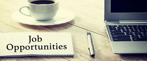 2 Job Positions at SPECIAL GUARANTEE FUND: (Deadline 20 August 2021)