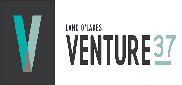 2 JOB POSITIONS AT Land O'Lakes Venture37 : ( Deadline : 28 - 30 October 2019 )