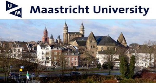 2020/2021 Maastricht University High Potential scholarships for International Students to study in the Netherlands : ( Deadline : 01 February 2020 )
