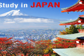 Full Funded JADS Scholarships for young Africans to study in Japan 2020 Program (Deadline : October 31, 2019 )
