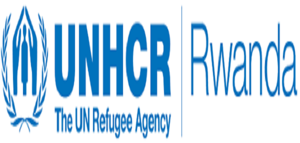 12 Positions at UNHCR Rwanda: (Deadline 12, 20, 21 May 2021)