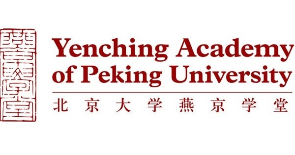 Full funded Scholarships in China : The Yenching Academy of Peking University (Deadline: 06th December 2019)