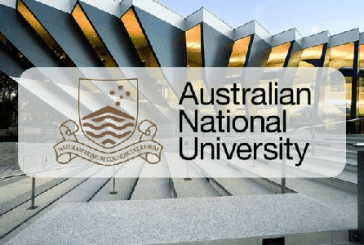 STUDY IN AUSTRALIA : Bachelors', Master's and PhD Scholarships offered by The Australian National University (ANU) Global Diversity for international students