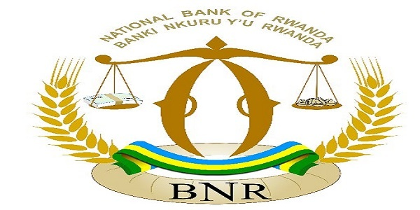 7 Positions at National Bank of Rwanda: (Deadline 11 May 2021)