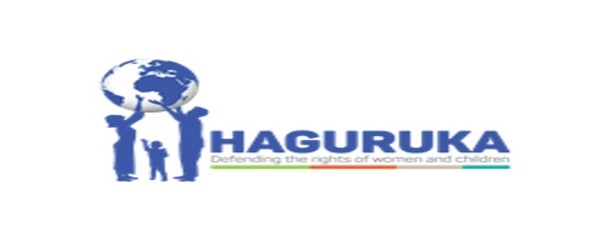 2 Positions at Haguruka NGO: (Deadline 29 April 2021)