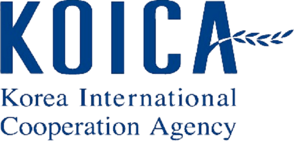 Financial & Office Administration Specialist at Korea International Cooperation Agency (KOICA): (Deadline 1 October 2021)