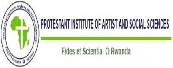 3 Job Positions at Protestant Institute of Arts and Social Sciences (PIASS): (Deadline 20 September 2021 )