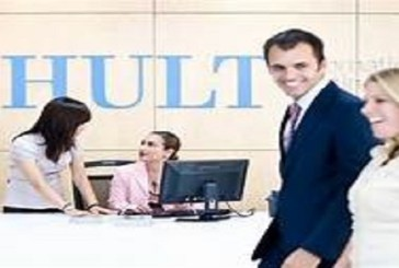 Academic Excellence Scholarships at Hult International School: (Deadline Varies)