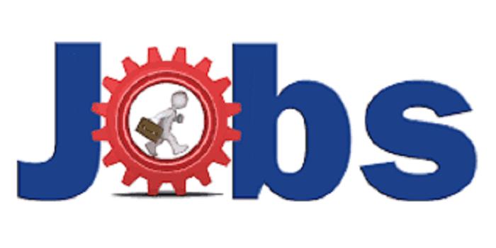 2 Job Positions at Gabiro Agribusiness Hub (GAH) Ltd: (Deadline 25 July 2021)