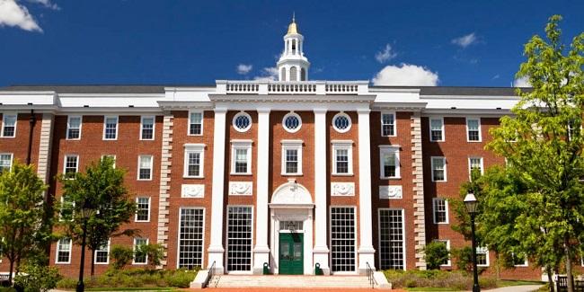 Higher Education Teaching Certificate at Harvard University: (Deadline Ongoing)