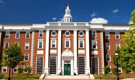 Free Online Course on Artificial Intelligence at Harvard University (Deadline: Ongoing)