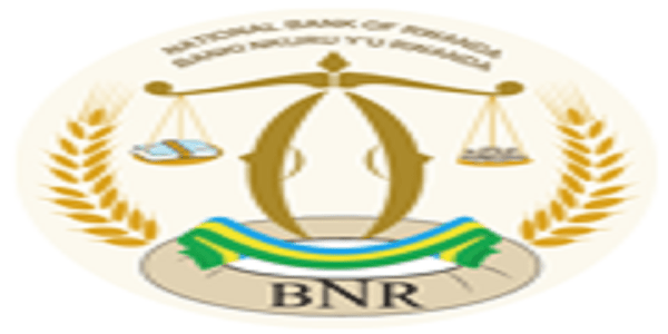 Tender Notices at National Bank of Rwanda: (Deadline 27 April 2021)