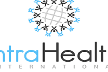 2 Position at IntraHealth: (Deadline 18 April 2021)