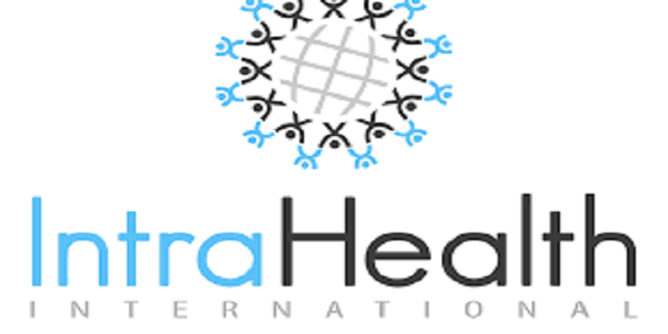 Biostatistician Consultant at IntraHealth: (Deadline 30 July 2021)