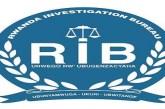 60 Job Positions at RIB: (Deadline 4 November 2021)