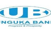Isoko ryo Kugurisha Imodoka at UNGUKA BANK Plc: (Deadline 16 April 2021)