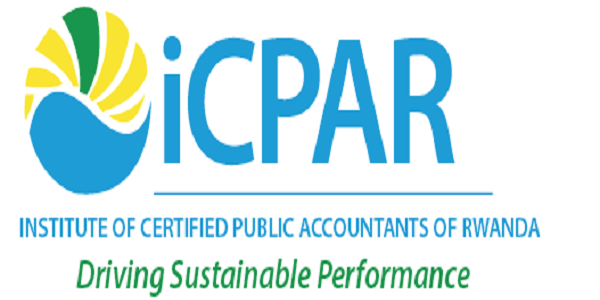 4 Positions at Institute of Certified Public Accountants Rwanda: (Deadline 29 December 2020)