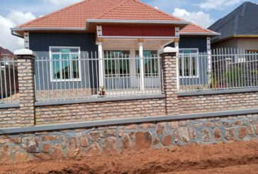 House For Sale, Location; Nyarugunga, Price: 49, 000, 000Frw
