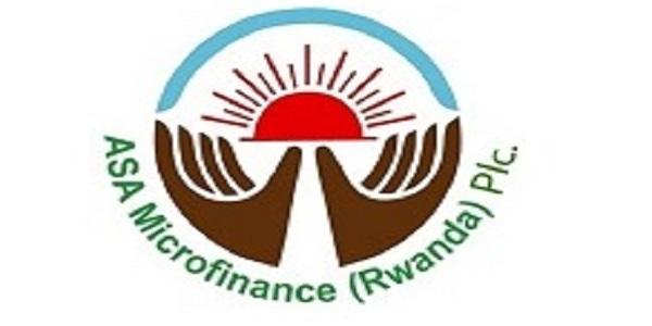 Internal Audit at ASA Microfinance (Rwanda) Plc: (Deadline 21 October 2021)