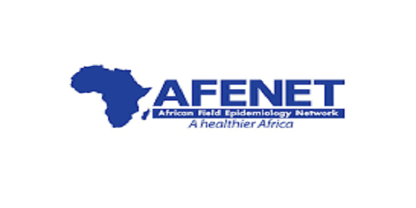 3 Positions at African Field Epidemiology Network (AFENET): (Deadline 12 February 202)