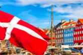 Get Permanent Residency of Denmark 2021 || Apply Now: (Deadline Ongoing)
