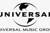 Universal Music Creative Internship Programme 2021: (Deadline Ongoing)