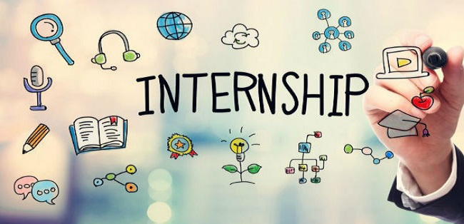2021 Internship in Germany – Fully Funded: (Deadline 31 July 2021)