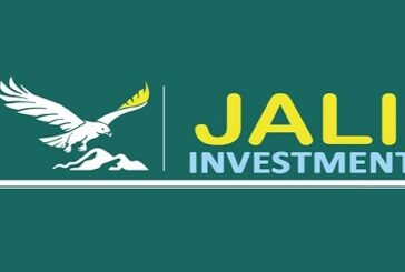 Request for Proposals Subject for Providing Panel Beating Service in Jali Transport Ltd the subsidiary of Jali Investment based in Rwanda: (Deadline 22 March 2021)