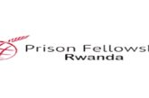 2 Positions at Prison Fellowship Rwanda (PFR): (Deadline 18 May 2021)