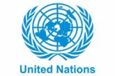 United Nations Paid Internship Program 2021: (Deadline 19 September 2021)