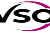 Field Operations Officer at Voluntary Service Overseas (VSO): (Deadline 27 October 2021 )