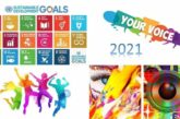 UNESCO Clubs Worldwide Youth Multimedia Competition 2021: (Deadline 31 May 2021)
