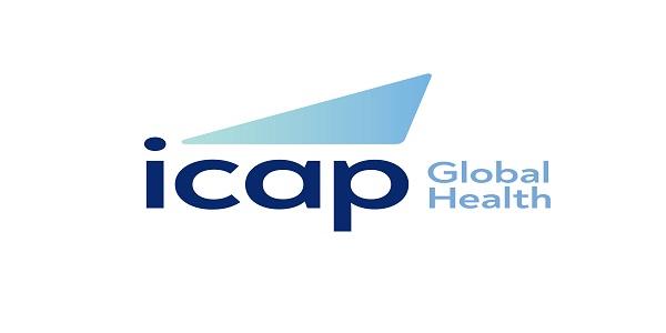 2 Job Positions at ICAP: (Deadline 14 October 2021)