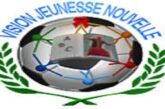 Youth Groups and Initiatives that are Committed to Peace in the Great Lakes Region at Vision Jeunesse Nouvelle: (Deadline 30 April 2021)