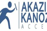 3 Positions at Akazi Kanoze Access (AKA): (Deadline 30 April 2021)